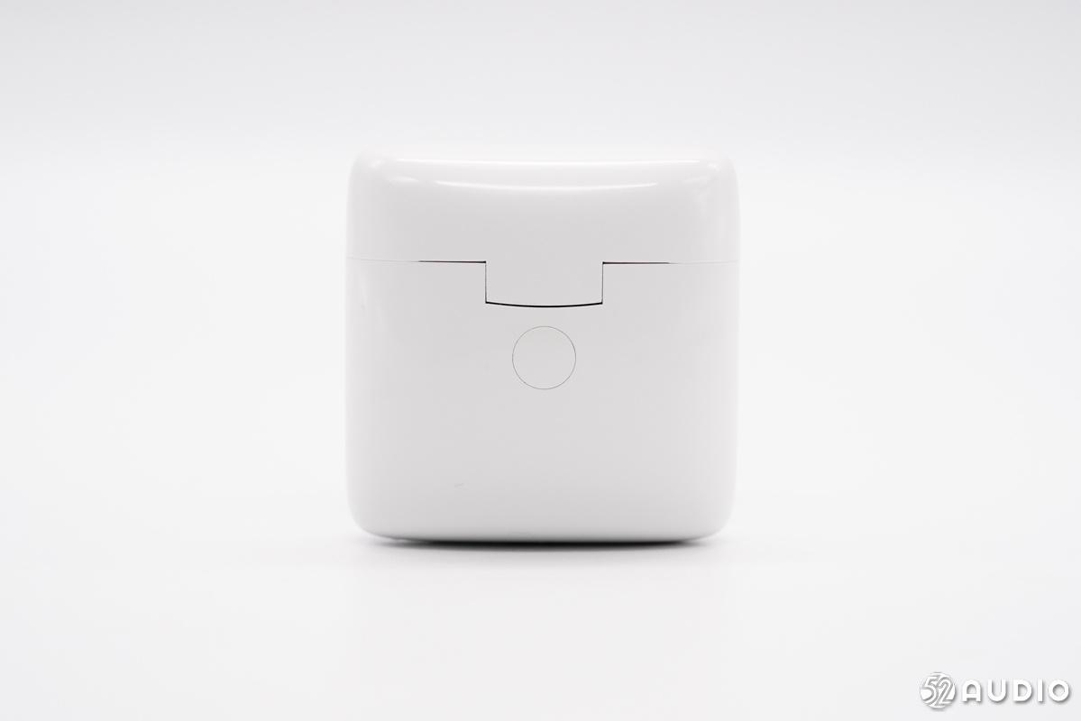 支持iPhone通话录音,可转文字提取摘要,科大讯飞真无线智能耳机iFLYBUDS体验评测-我爱音频网