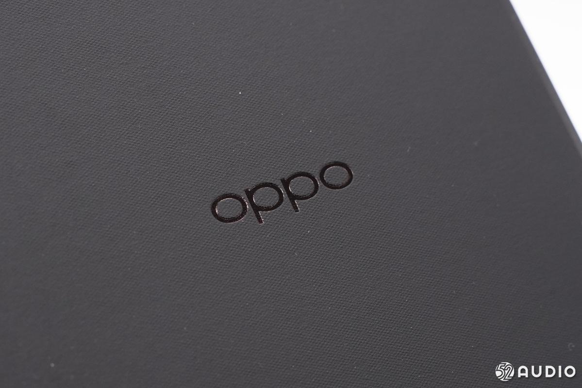 重新定义TWS旗舰,OPPO Enco X真无线降噪耳机全面体验评测-我爱音频网