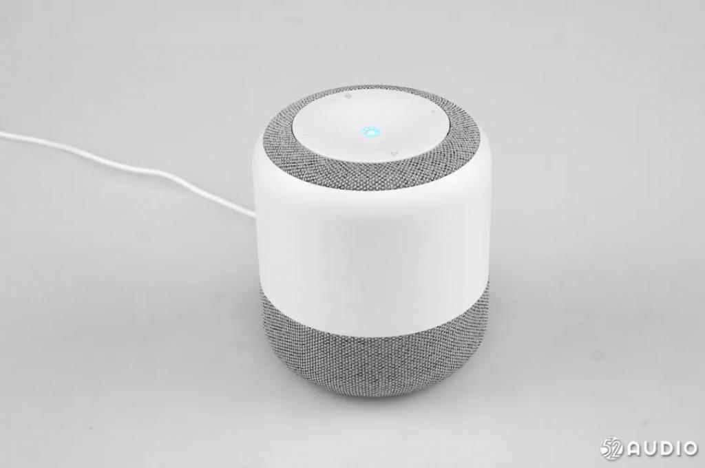 从DuerOS语音系统到鸿鹄语音芯片,百度小度智能音箱拆解汇总-我爱音频网