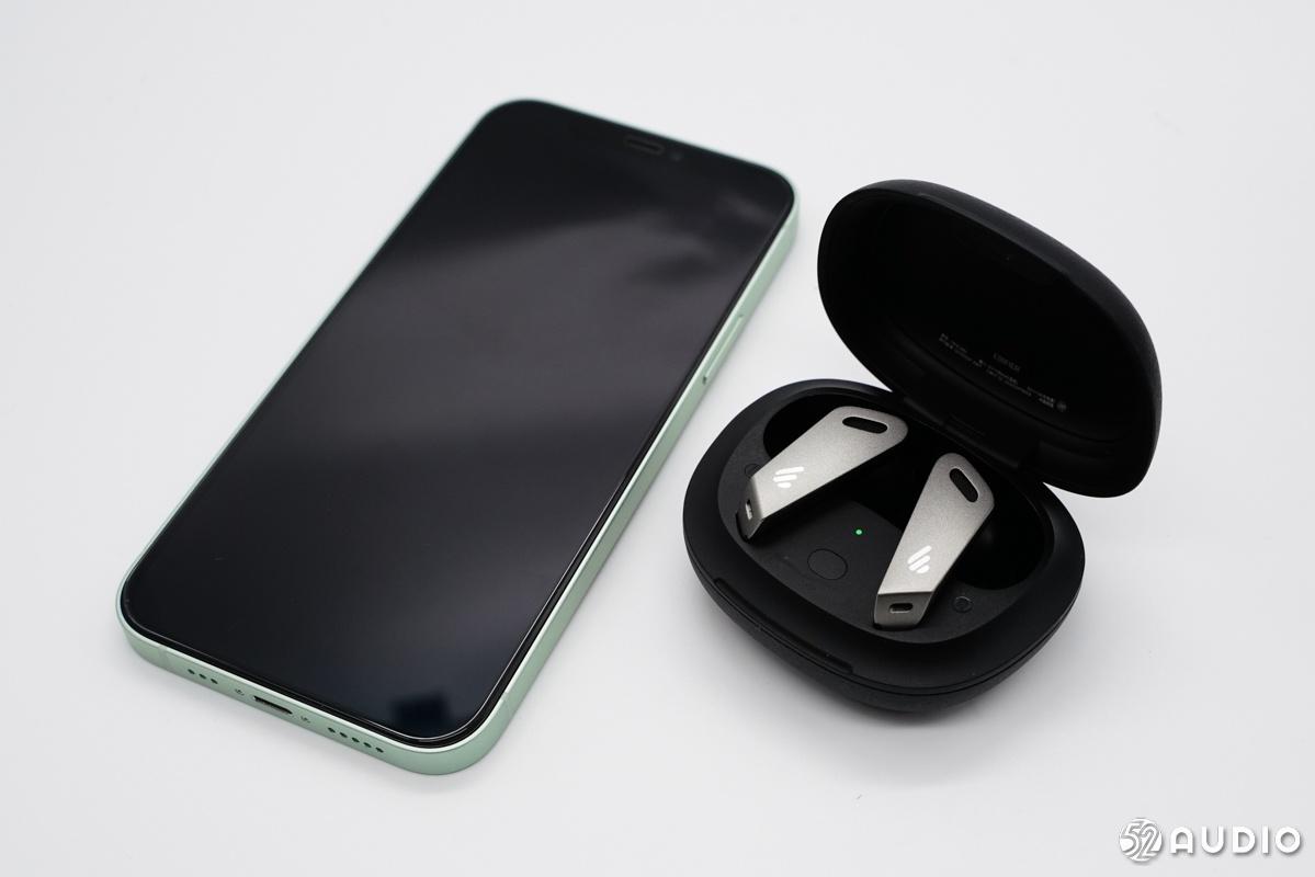 苹果iPhone 12携最新系统强势登场,10款主流TWS耳机兼容性测试-我爱音频网