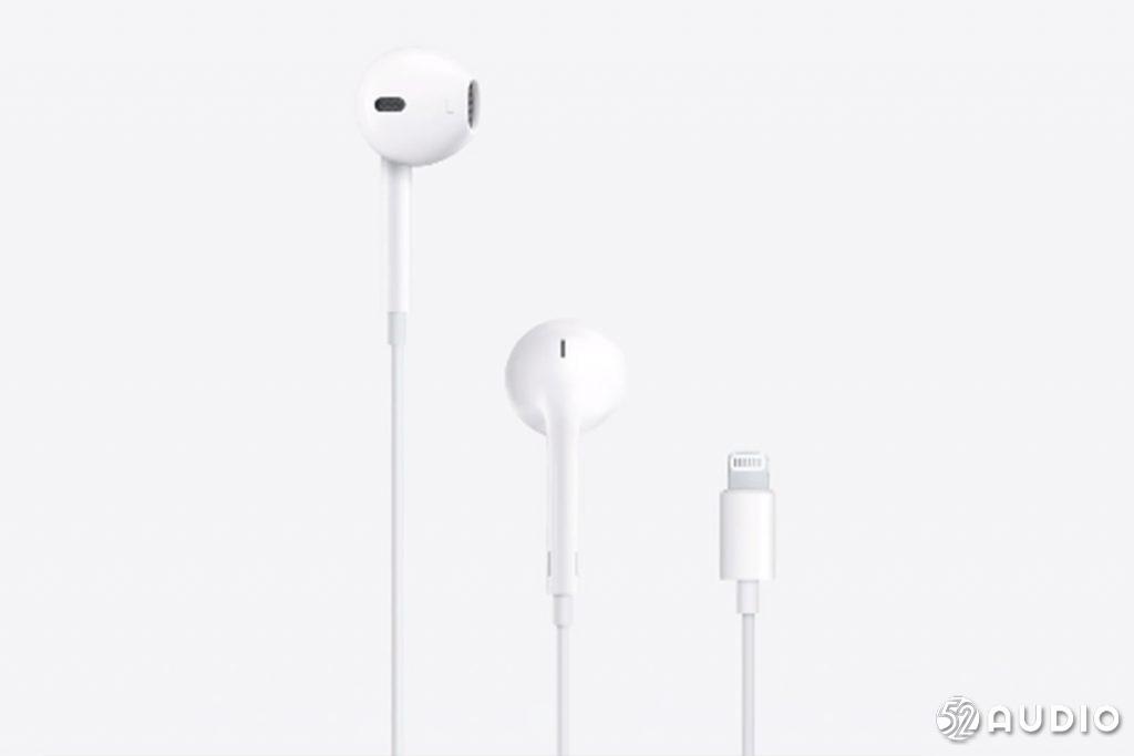 苹果发布会音频产品新动向:新款智能音箱+取消有线耳机-我爱音频网