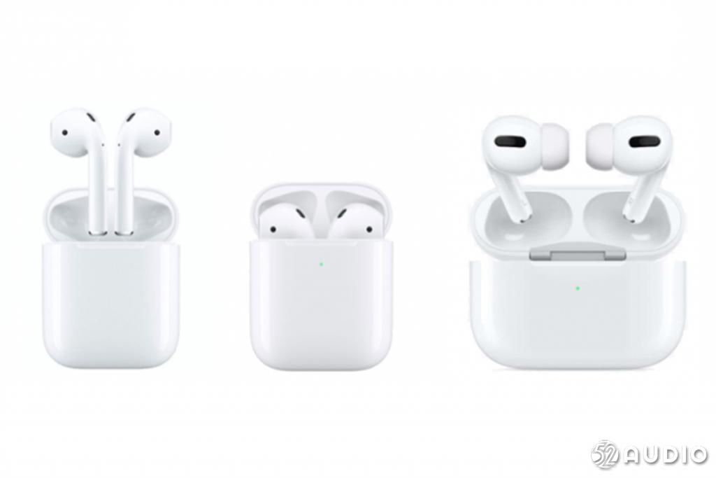 苹果iPhone 不再配送有线耳机,12家TWS耳机相关上市公司将获益-我爱音频网