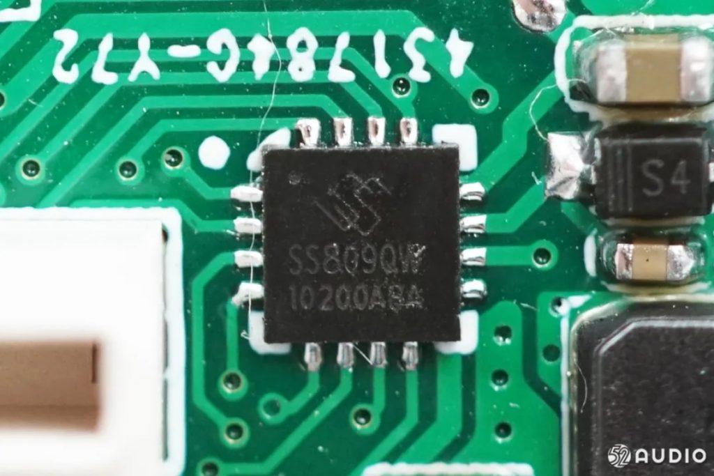 iPhone12上市引TWS耳机需求暴增,21家充电盒电源管理芯片原厂获益-我爱音频网