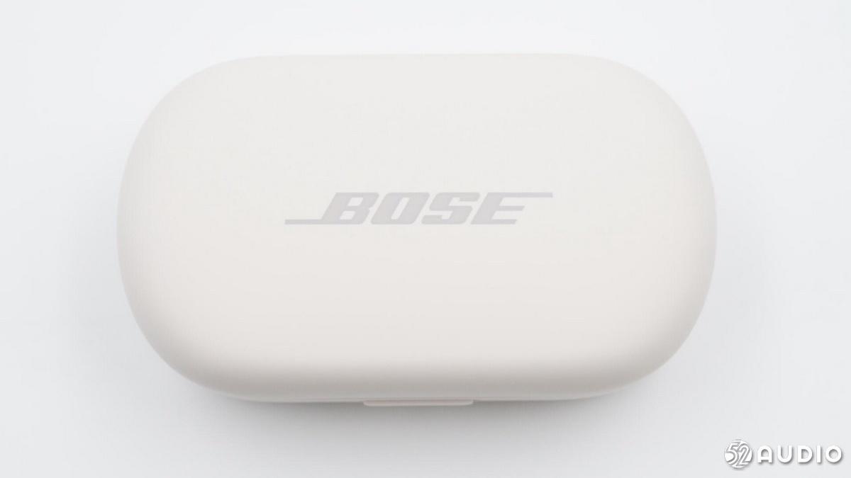 拆解报告:Bose QuietComfort Earbuds 真无线降噪耳机-我爱音频网
