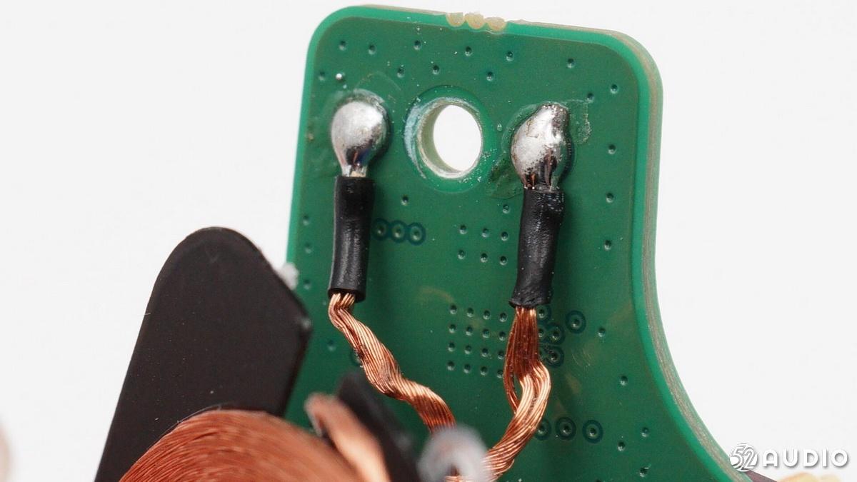 拆解报告:Klipsch杰士 x McLaren迈凯伦联名款T5 II真无线运动耳机-我爱音频网