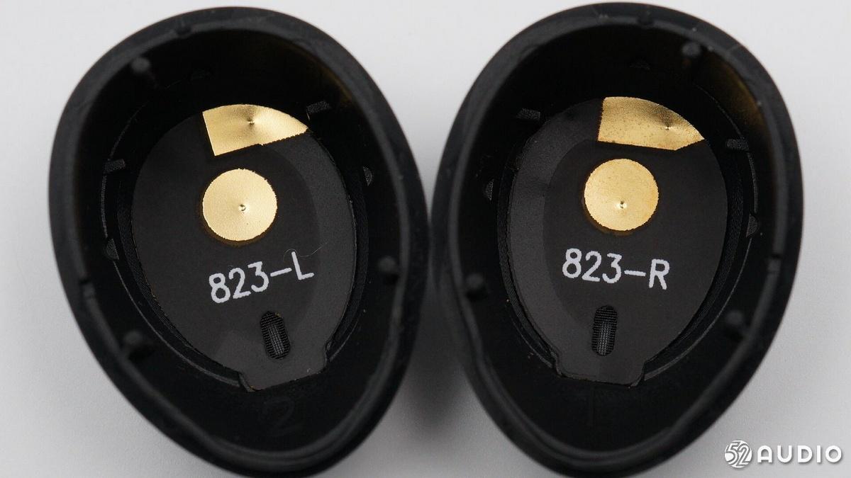 拆解报告:摩托罗拉 MOTO BUDS CHARGE真无线蓝牙耳机-我爱音频网