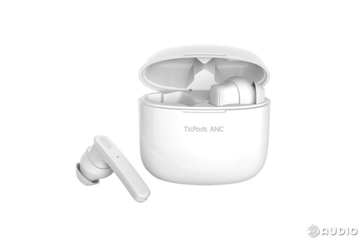2020年ANC主动降噪TWS耳机新品汇总,14款各具特色产品由你选择-我爱音频网