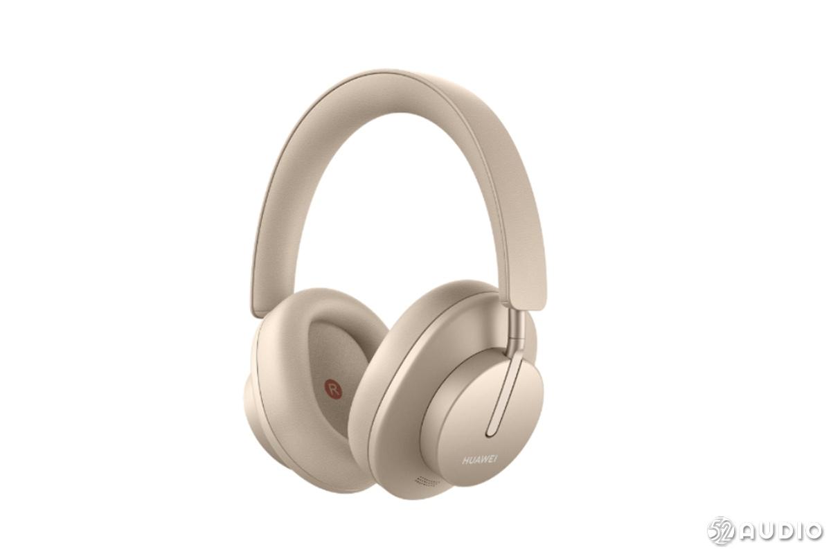 2020年度盘点:13款头戴降噪耳机汇总解析,传统与突破并存-我爱音频网