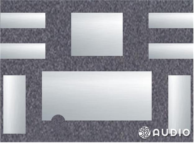 创芯微微电子在2020(冬季)亚洲蓝牙耳机展,展位号:B02!-我爱音频网