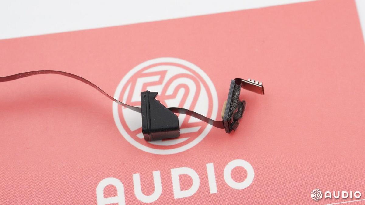 拆解报告:苹果HomePod mini 智能音箱-我爱音频网