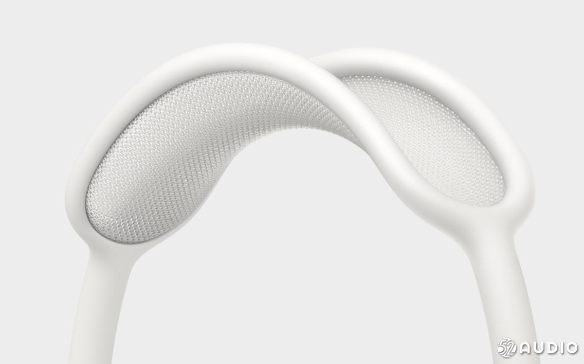 从头戴耳机的发展史看苹果AirPods Max,一切都是有备而来-我爱音频网