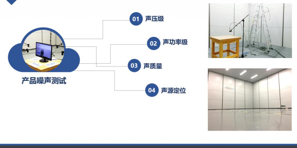 睿辉声学在2020(冬季)亚洲蓝牙耳展,展位号:G11!-我爱音频网