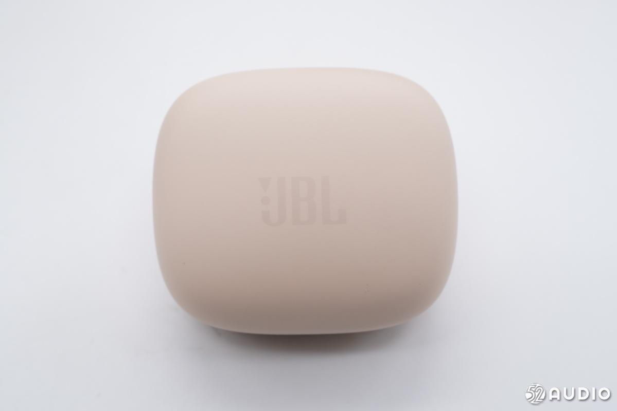 拆解报告:JBL LIVE PRO+ 真无线降噪耳机-我爱音频网