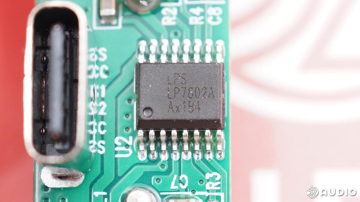 拆解报告:360 PopBuds SE 真无线蓝牙耳机-我爱音频网