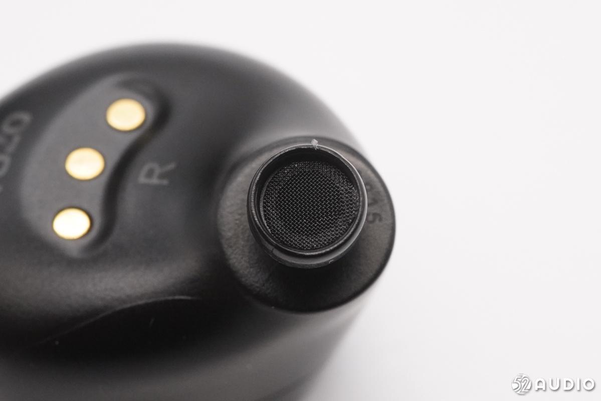 拆解报告:TOZO T12 真无线蓝牙耳机-我爱音频网