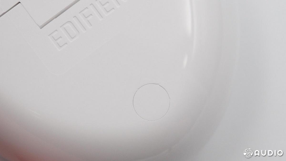 拆解报告:漫步者 X6 真无线蓝牙耳机-我爱音频网