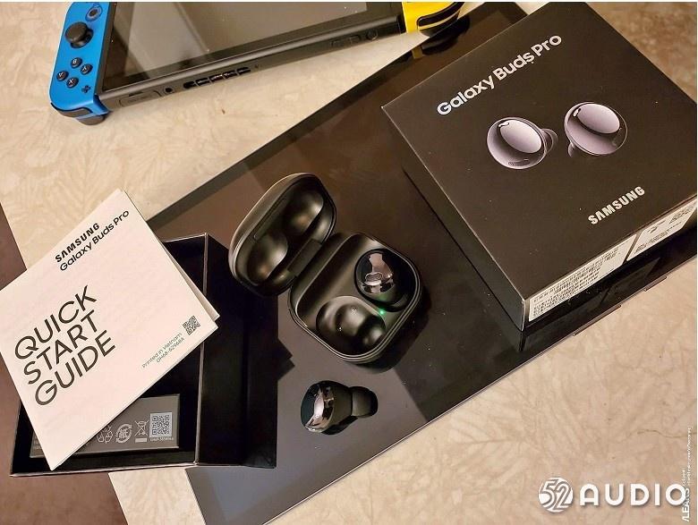 我爱音频网周报:三星魅族TWS耳机新品曝光,Bose、Urbanista、Earin、JBL推出新产品-我爱音频网