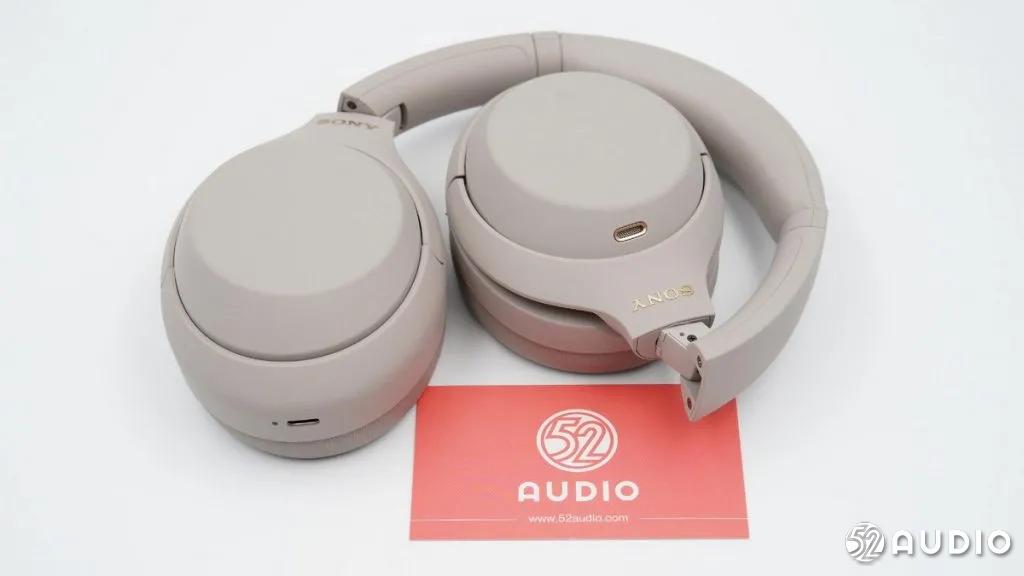 联发科天机1200 5G旗舰芯片发布,支持新一代蓝牙技术标准 LE Audio-我爱音频网