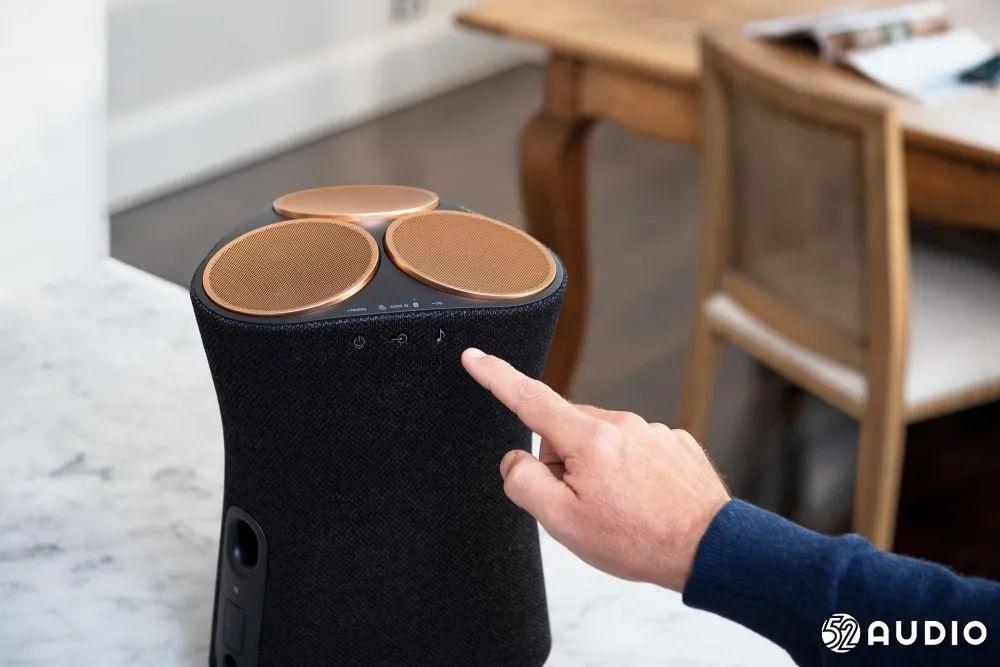 我爱音频网周报:魅族、惠普、声阔、三星TWS耳机新品发布,均支持主动降噪功能-我爱音频网