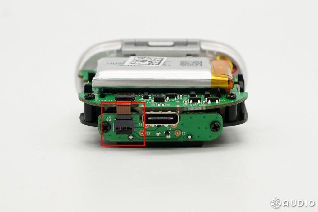 助力TWS耳机模块化生产,亚奇科技微小型BTB连接器应用案例部分汇总-我爱音频网