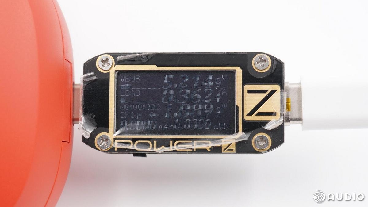 拆解报告:Philips飞利浦TAT1285真无线蓝牙耳机-我爱音频网