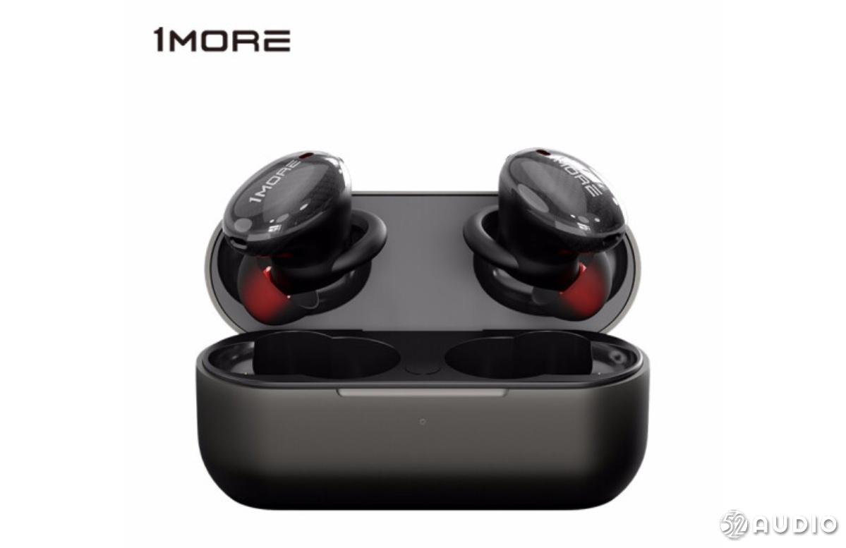 1MORE万魔11款蓝牙耳机汇总分析,产品功能各具特色-我爱音频网
