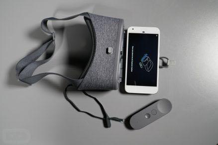 华旺皮革科技推出音频产品专用PU皮革、超纤、真皮皮革材料等环保包装面料-我爱音频网