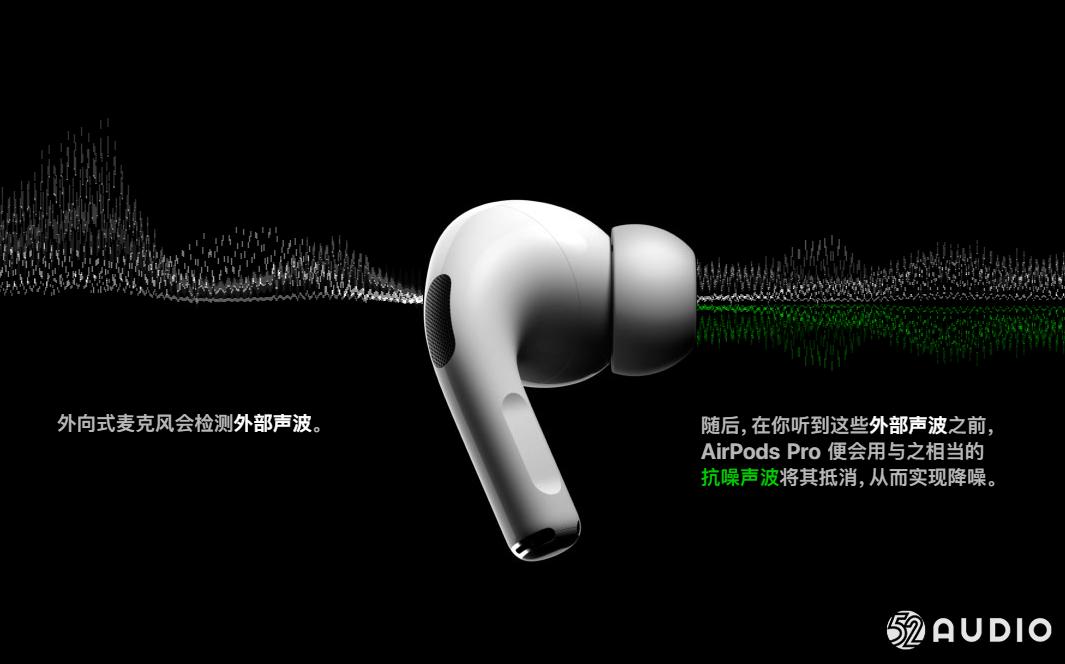 重磅:苹果最新AirPods 3耳机曝光!-我爱音频网