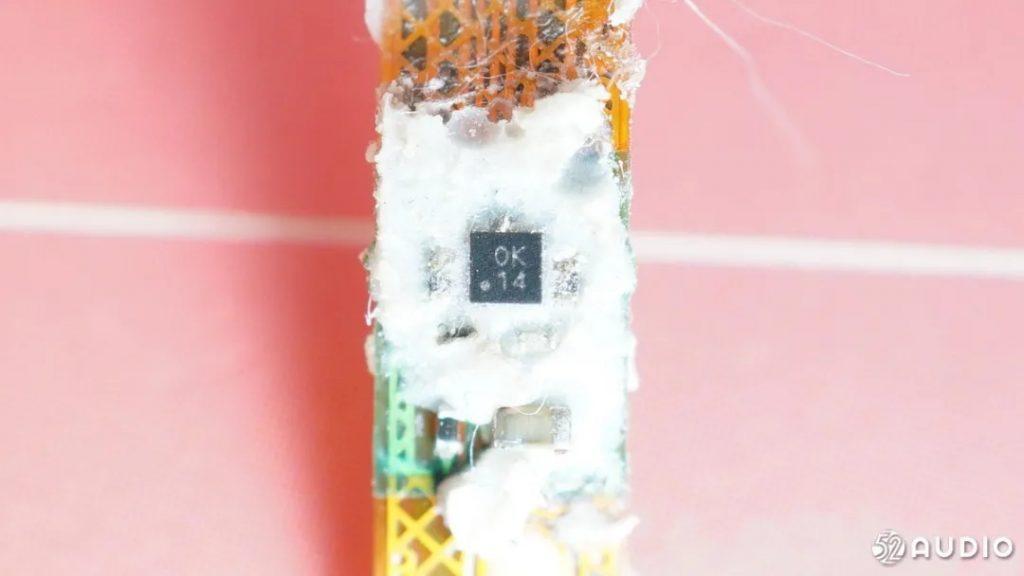 抓住TWS耳机市场快速发展机遇,赛芯电子锂电保护IC被48款音频产品采用-我爱音频网