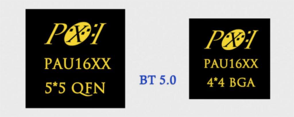 2021泓科将聚焦TWS助听和TWS游戏耳机2.0 展位号:A30-我爱音频网