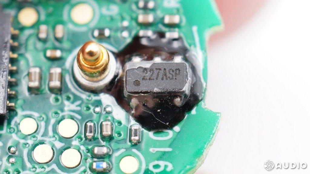 触控解决方案多样,Azoteq传感器应用案例汇总-我爱音频网