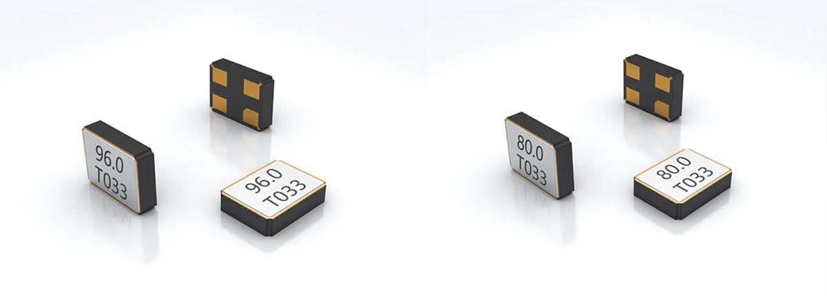 泰晶科技超小尺寸晶体满足TWS 音频市场需求-我爱音频网