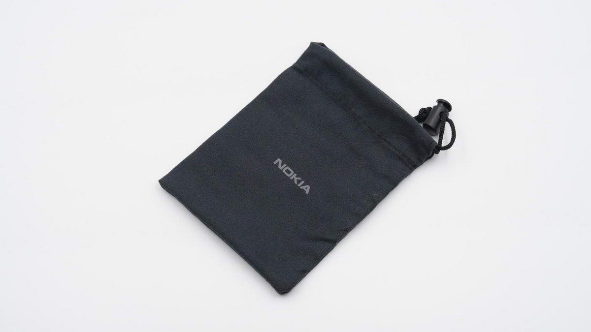 拆解报告:NOKIA诺基亚 P3600 真无线蓝牙耳机-我爱音频网