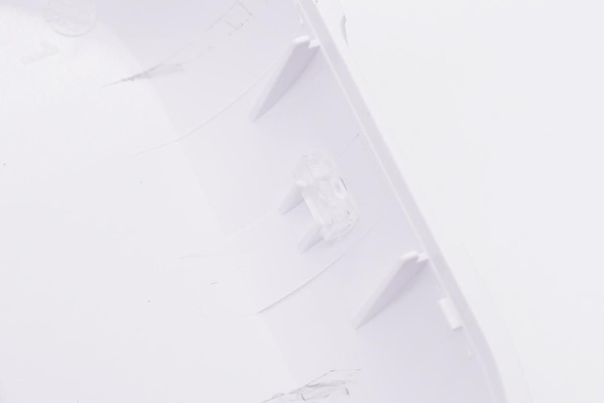 拆解报告:SOUL ST-XS²真无线蓝牙耳机-我爱音频网