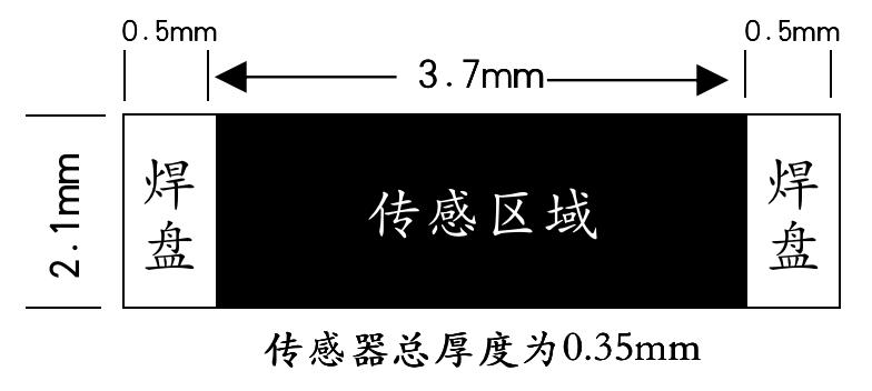 钛深科技TWS耳机压感方案无需额外增加AFE驱动和MCU芯片-我爱音频网