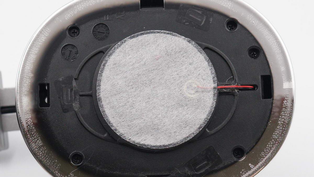 拆解报告:Tronsmart Encore S6 头戴降噪耳机-我爱音频网