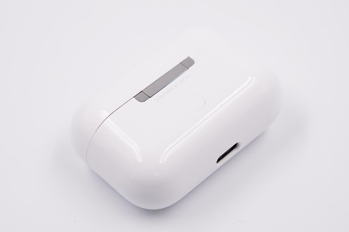 魅族POP Pro主动降噪耳机体验评测,精致外观搭载三重混合主动降噪技术-我爱音频网