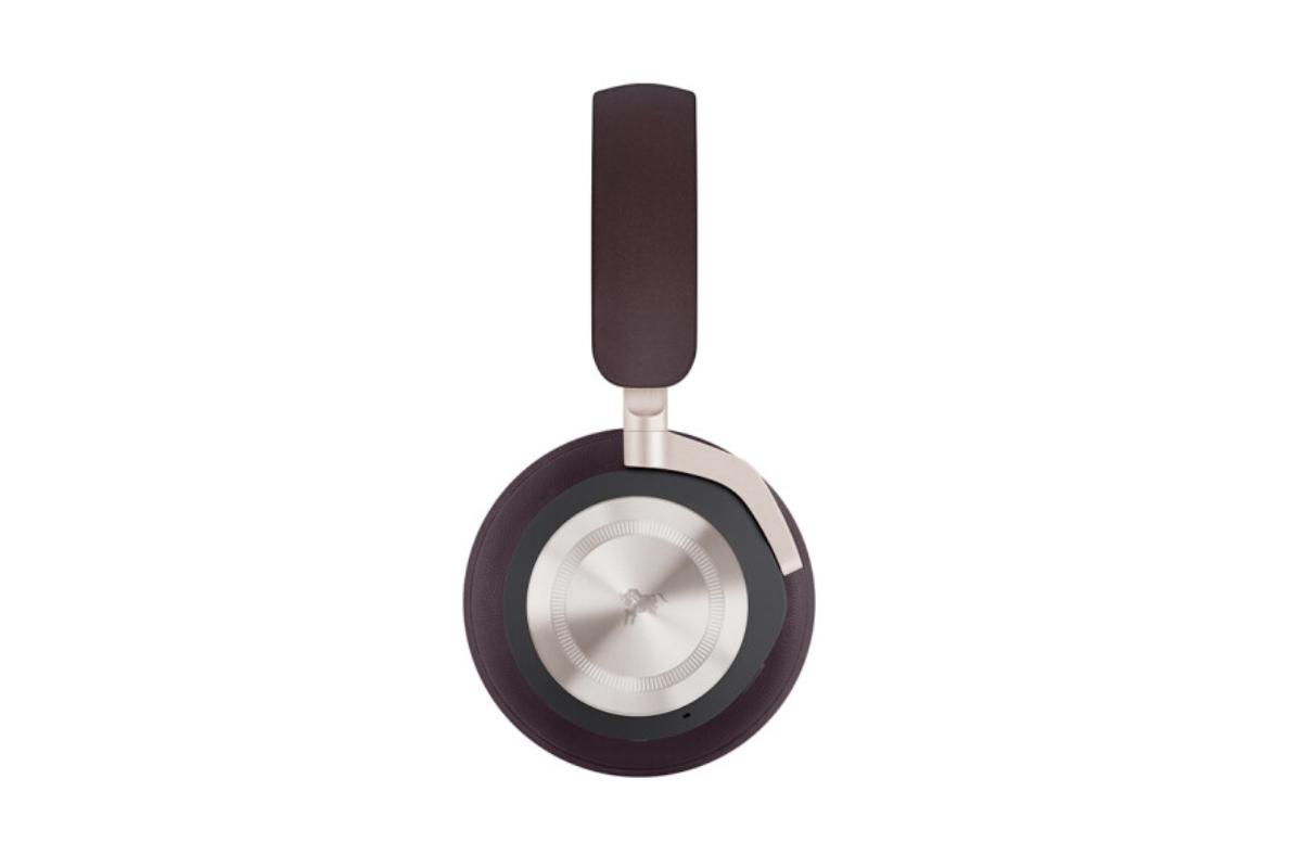 B&O beoplay HX 牛年限定版头戴降噪耳机发布,自适应主动降噪35h续航-我爱音频网