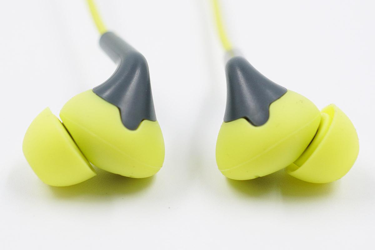 清新时尚年轻、高性价比,233621 Wave plus颈挂蓝牙耳机体验评测-我爱音频网