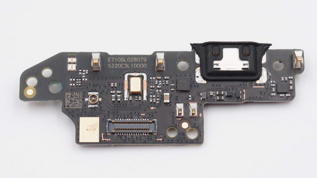 手机是如何实现模块化设计的,TWS耳机可以借鉴吗?-我爱音频网