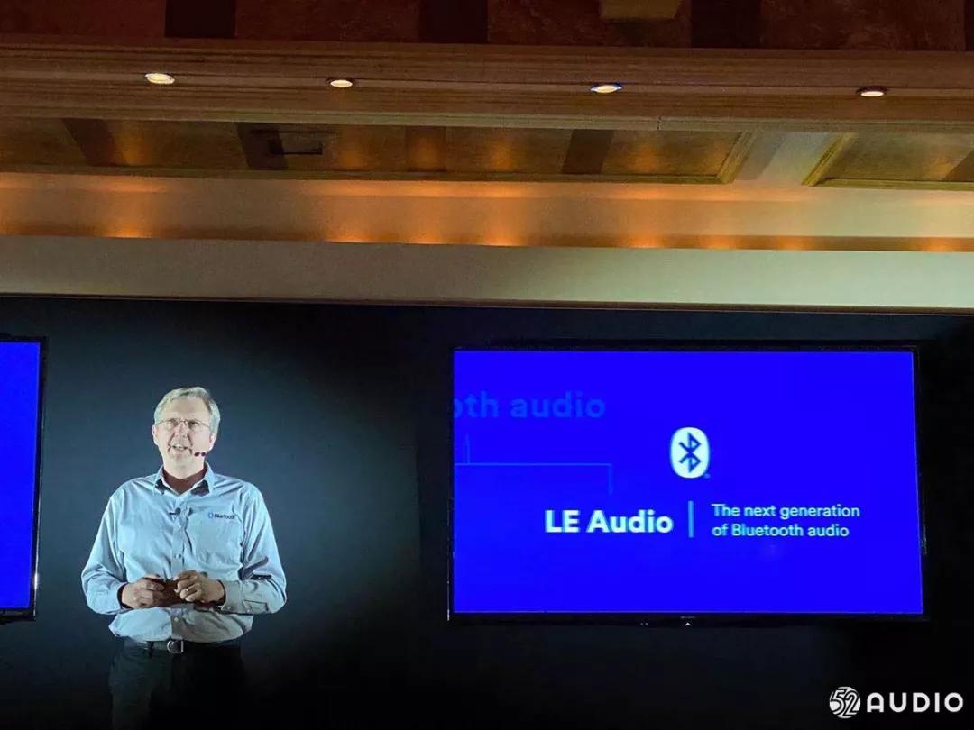 万字长文,2021最新TWS耳机白皮书下载!-我爱音频网