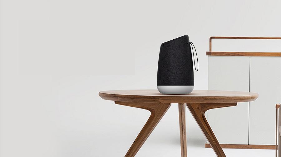 歌尔发布新一代扬声器技术,智能终端音质提升一站解决-我爱音频网