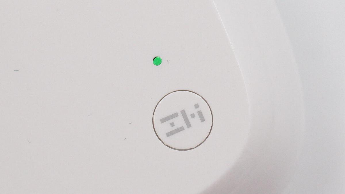 拆解报告:紫米ZMI PurPods真无线蓝牙耳机-我爱音频网