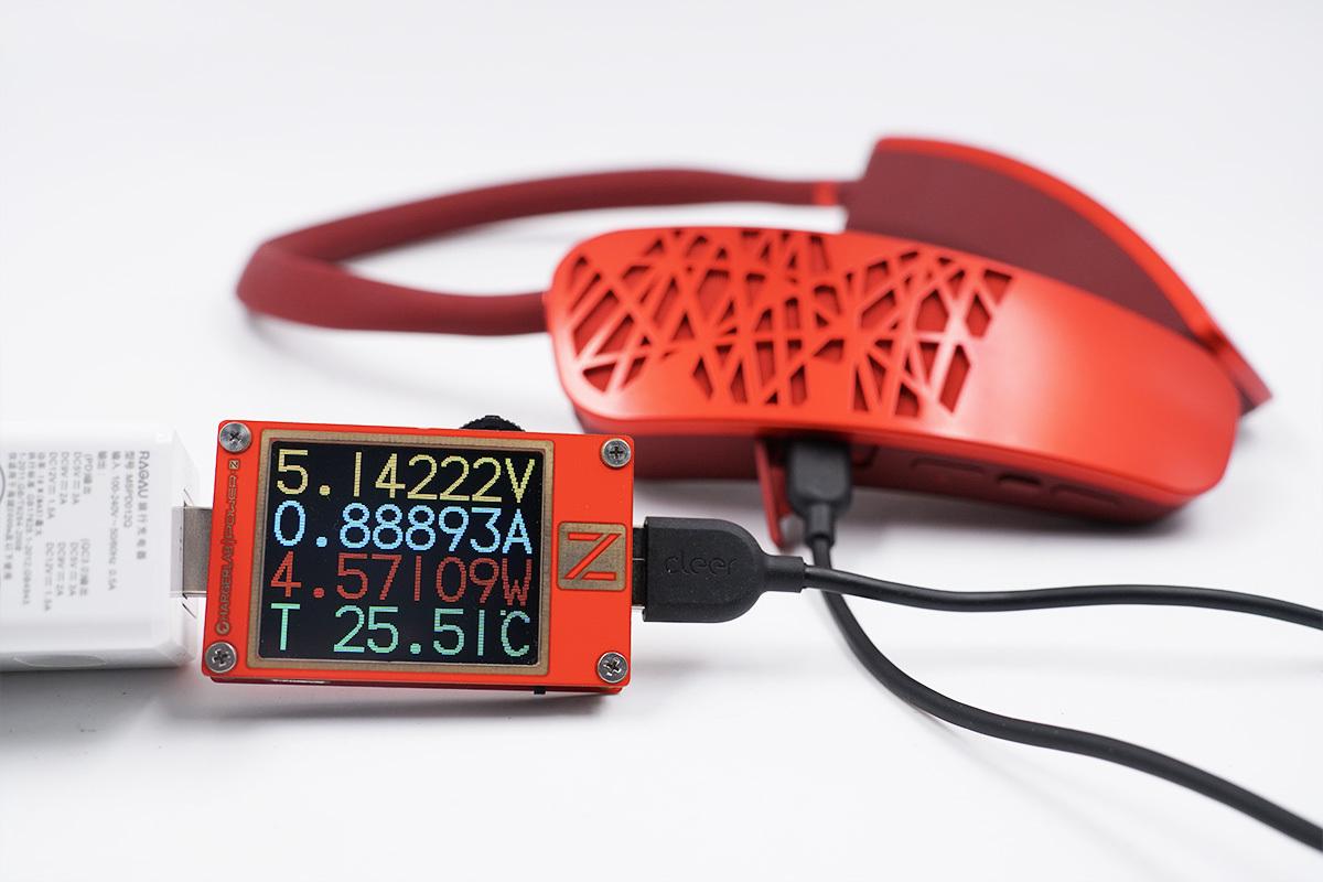 cleer HALO 无线颈戴音箱体验评测,精致外观设计、新颖音频体验-我爱音频网