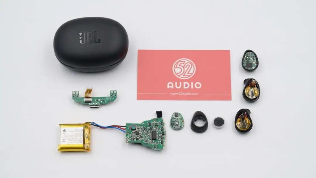 我爱音频网周报:TWS耳机芯片大战|国内VS国际,苹果AirTag体验,OPPO Enco Air即将发布,多款产品拆解报告-我爱音频网