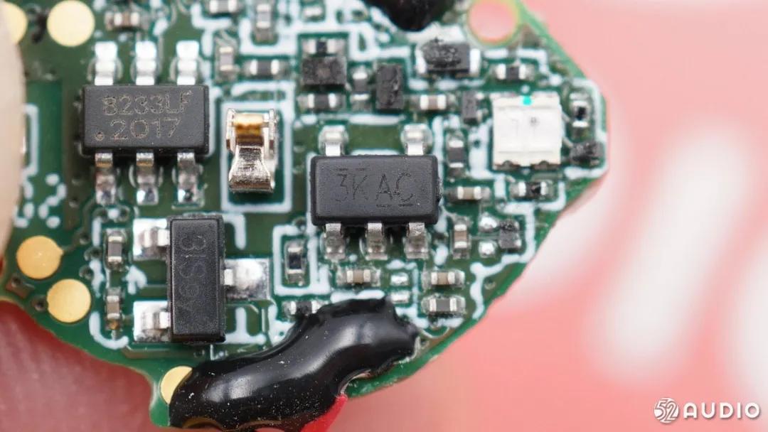 TWS耳机芯片大战|国内VS国际:电源管理芯片篇 详细解读-我爱音频网
