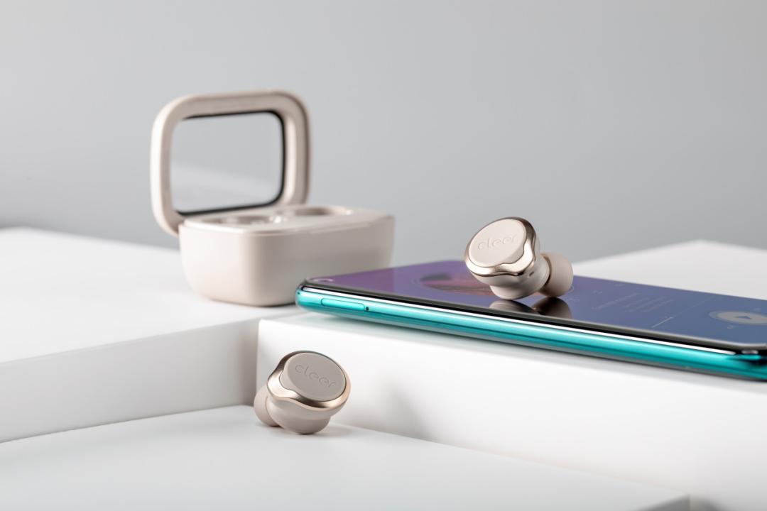 2021最新TWS耳机盘点,价格区间跨度大,主动降噪迎来快速普及-我爱音频网