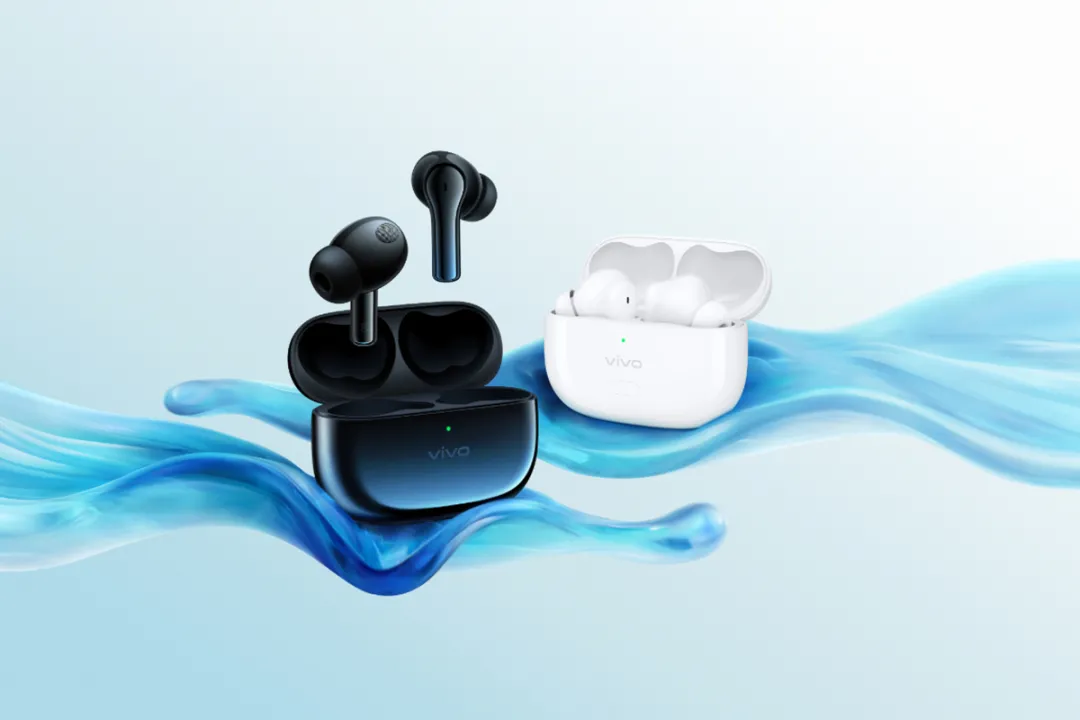 我爱音频网周报:TWS耳机电感应用,高通AI通话降噪算法,亚马逊5月销量榜,小米旗舰降噪耳机Pro发布,vivo首款降噪耳机官宣......-我爱音频网