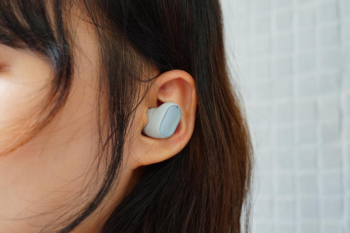 快车的价格专车的体验!Redmi AirDots 3 Pro 降噪耳机评测-我爱音频网