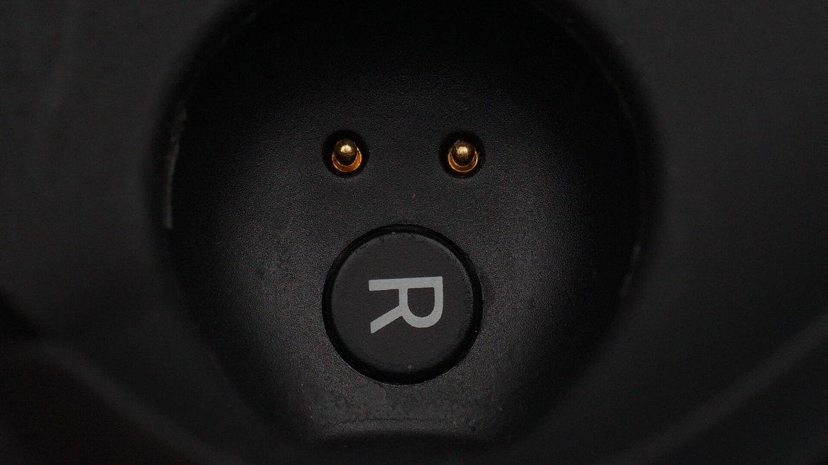 拆解报告:Google谷歌 Pixel Buds蓝牙耳机-我爱音频网